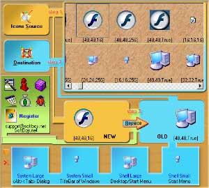 exe-icon-changer-960579.jpeg