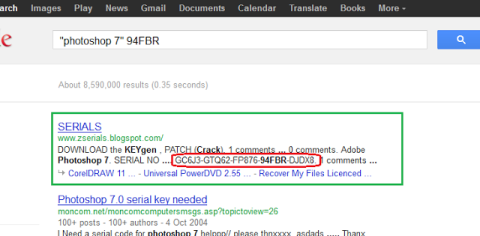 google+trick+to+find+serial+key.png