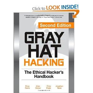 grayhathacker.jpg